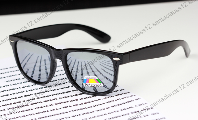 new wayfarer glasses  polarized wayfarer