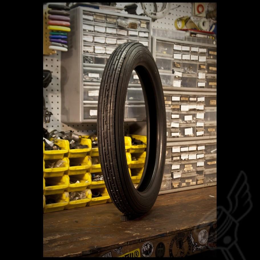 http://content32-foto.inbox.lv/albums/a/autoaluksne/IZh-Planeta-Sport-3/vintage-cafe-racer-bobber-brat-chopper-custom-motorcycle-tire-avon-speedmaster-3-00-21-front-tire-1-.sized.jpg