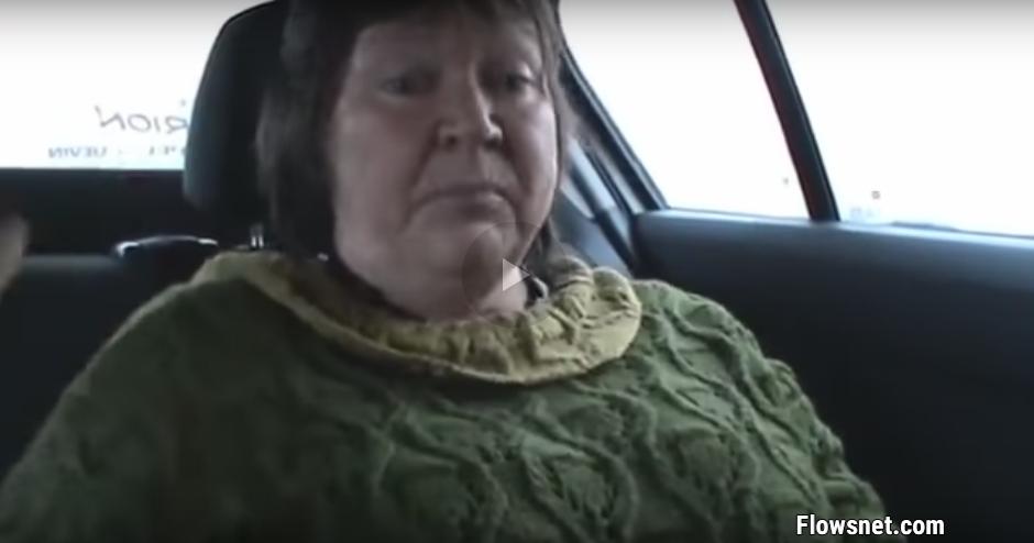 VIDEO: BEIDZIET ČĪKSTĒT! TO VAIRS NEVAR KLAUSĪTIES!