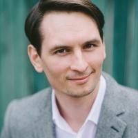 3.5.3 Artūrs Romanovskis (http://www.artursromanovskis.lv) - kāzu fotogrāfs ar 10 gadu pieredzi, fotokursu objektivs.lv dibinātājs un fotokursu pasniedzējs.