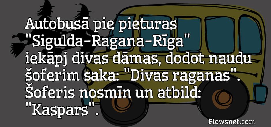 DIVAS RAGANAS