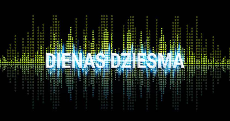 DIENAS DZIESMA (27.02.2017):  Louie Vega feat Caron Wheeler A New Day
