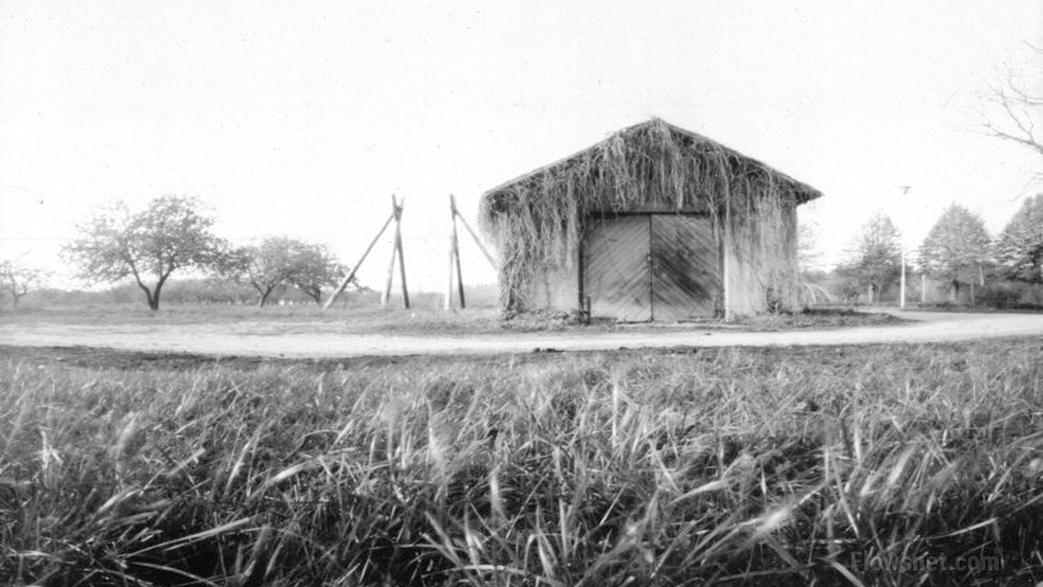 Šodien Latvijas Fotogrāfijas muzejs ielūdz uz tikšanos ar fotogrāfēm, kas strādā Pinhole tehnikā