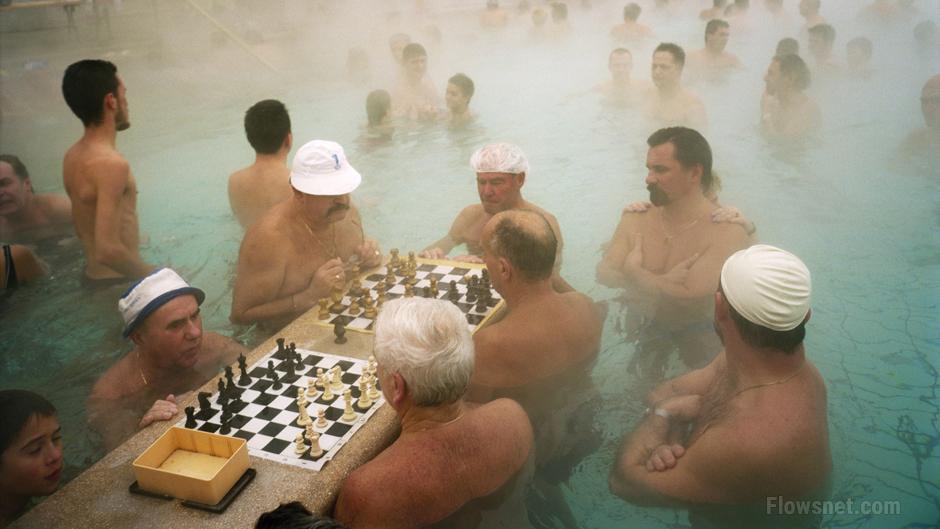 Foto: Paziņoti pasaulē lielākā fotokonkursa - Sony Pasaules fotogrāfijas balvu absolūtie uzvarētāji