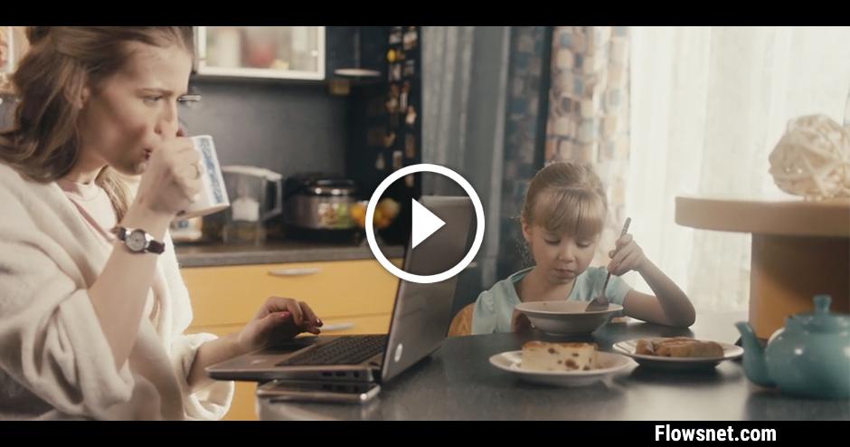 VIDEO: VISS, KAS IR SVARĪGI, BŪT BLAKUS TEV!