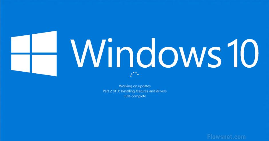Nākamajā Windows 10 atjauninājumā var bloķēt nelegālās lietojumprogrammas