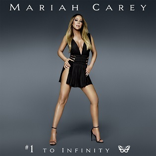 http://content32-foto.inbox.lv/albums/f/floyds/eSTUDIO/Mariah-Carey-Hero.jpg
