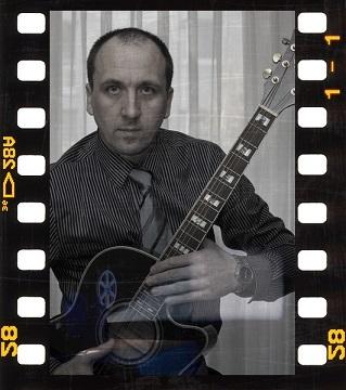 http://content32-foto.inbox.lv/albums/f/floyds/eSTUDIO/S-Motca.jpg