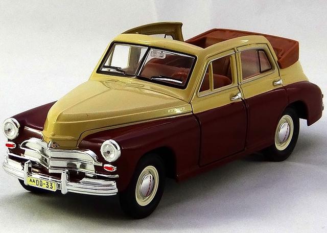 20-3-Cabrio-BB-1.jpg