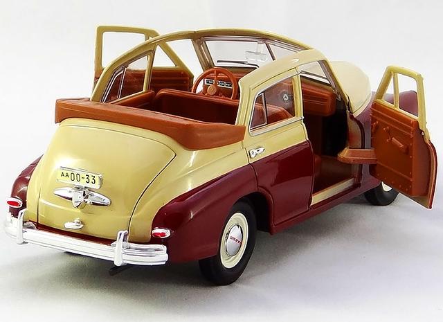 20-3-Cabrio-BB-3.jpg