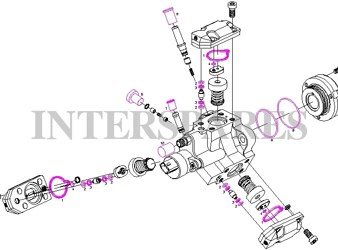 386ah 2001 Gmc V6 Secondary Air Injection System Don T Air Pump additionally Clutchexploded together with Keen Yah For Quinoa additionally Audi Quattro Sport Workshop Service Repair Manual furthermore pic2fly   rochesterquadrajetvacuumdiagram. on bmw repair