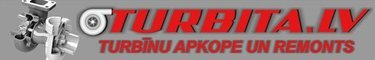inbox.lv/albums/m/m3r/turbita/rsz-turbin-remonts-liepaja-kurzeme-kopija.jpg