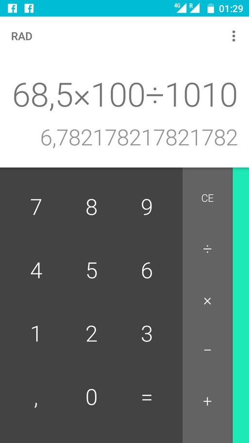 Screenshot-20170127-012932.sized.png