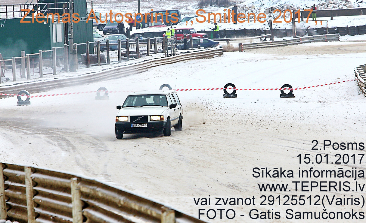 Rallijsprints-Smiltene-08-01-1-49.sized.