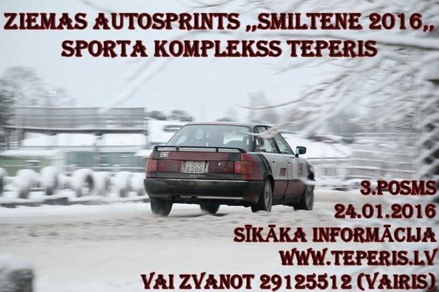 12509484-1661510390770896-46822212425994